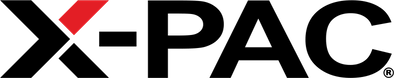 x-pac-logo